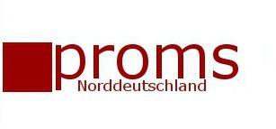 ProMS Nord e.V.