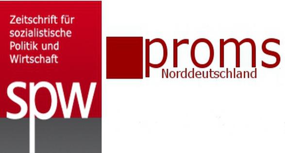 proms logo